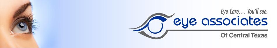 Eye Associates of Central Texas